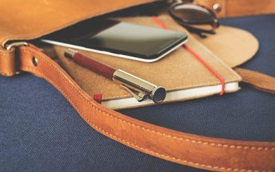 7 dolog, amit jó ha tudsz, mielőtt online vállalkozó leszel