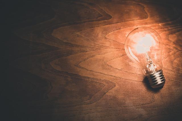 Hogyan ellenőrizd le, hogy jó-e az üzleti ötleted?